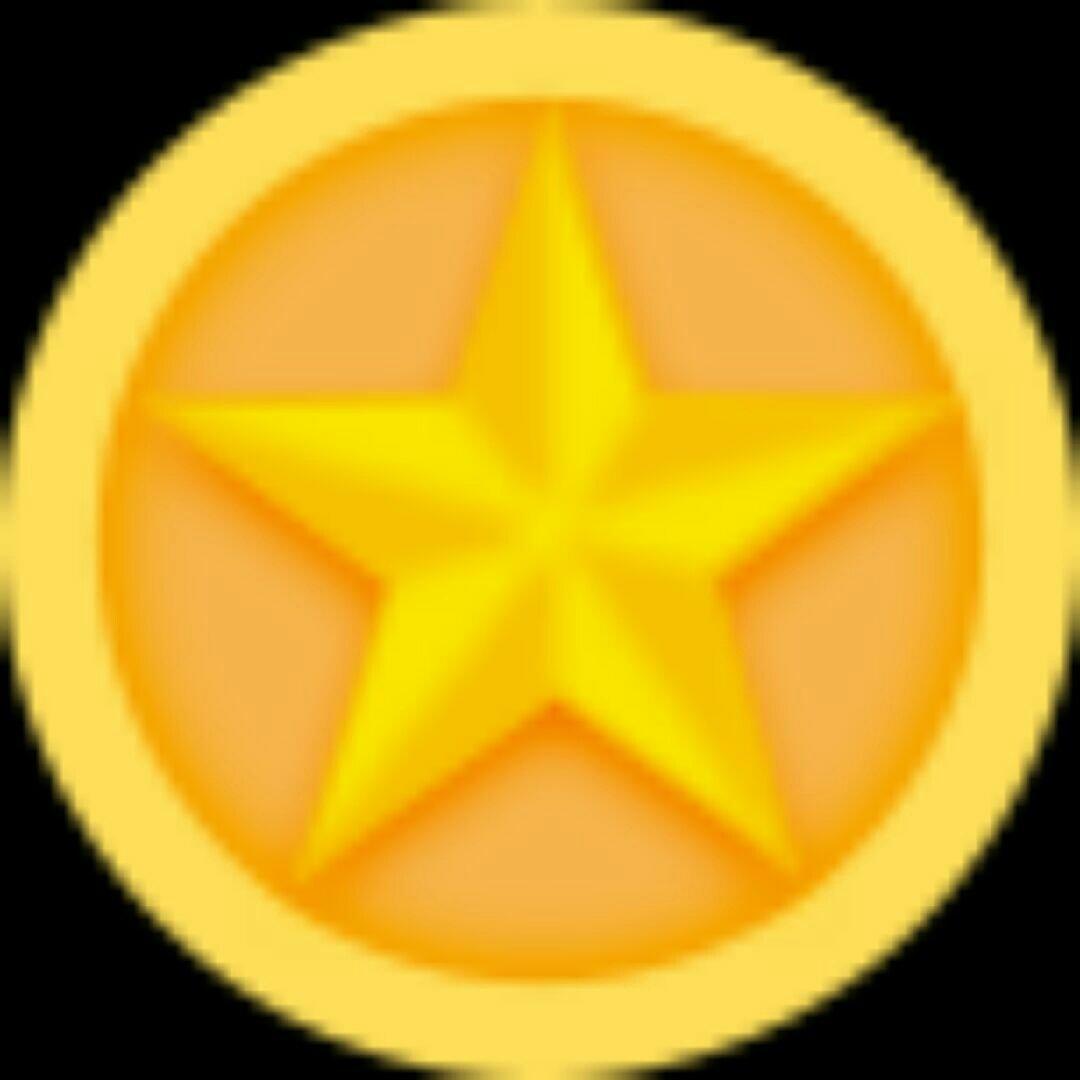 logo 标识 标志 设计 图标 1080_1080