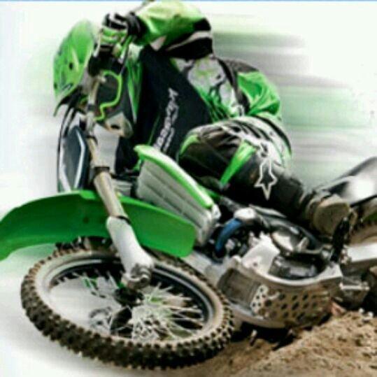 摩托车发动机接线图无电瓶