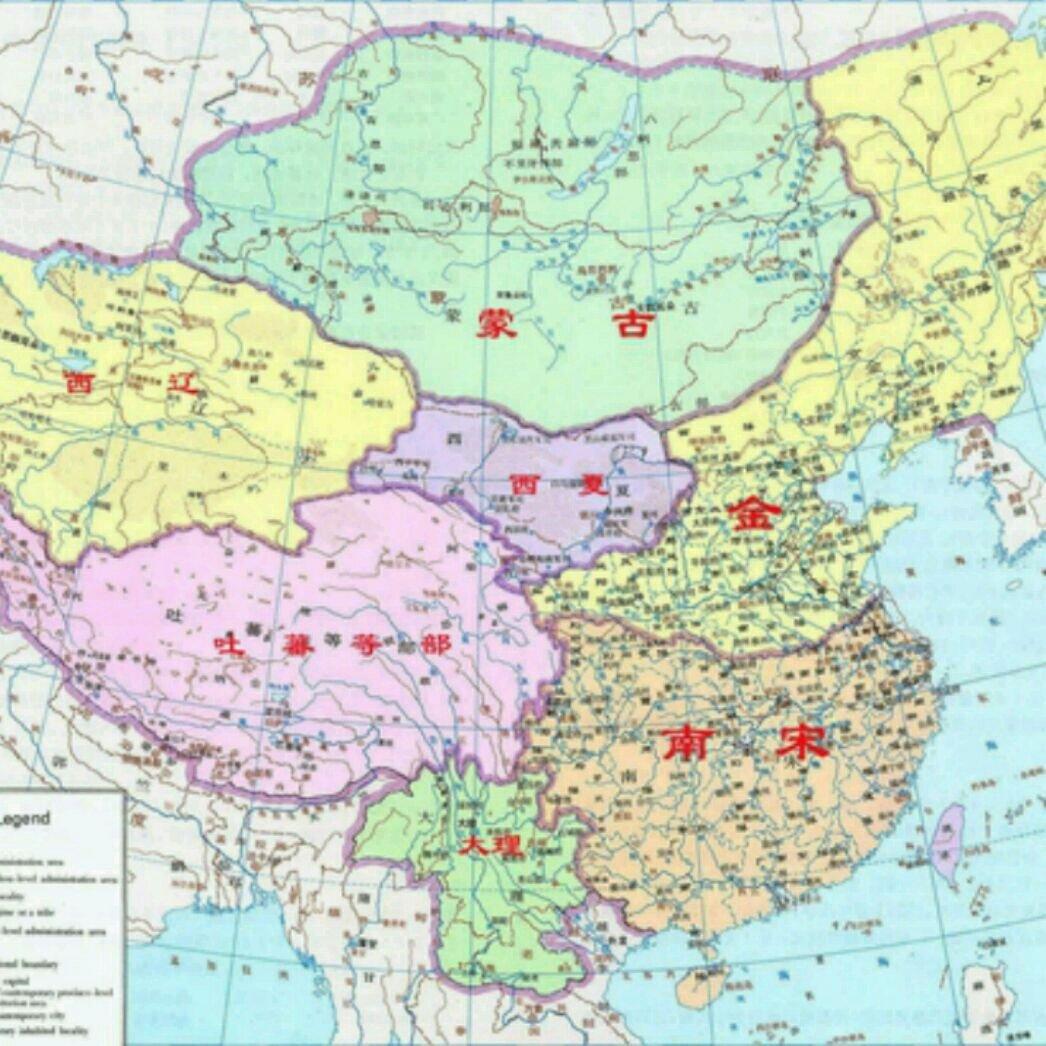 武汉到潍坊地图