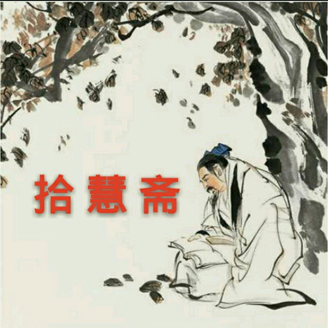 【北京二手书转让_交易市场】-北京赶集网
