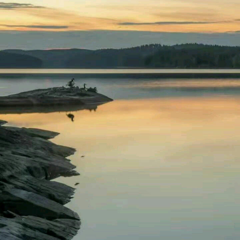 壁纸 风景 山水 摄影 桌面 1440_1440