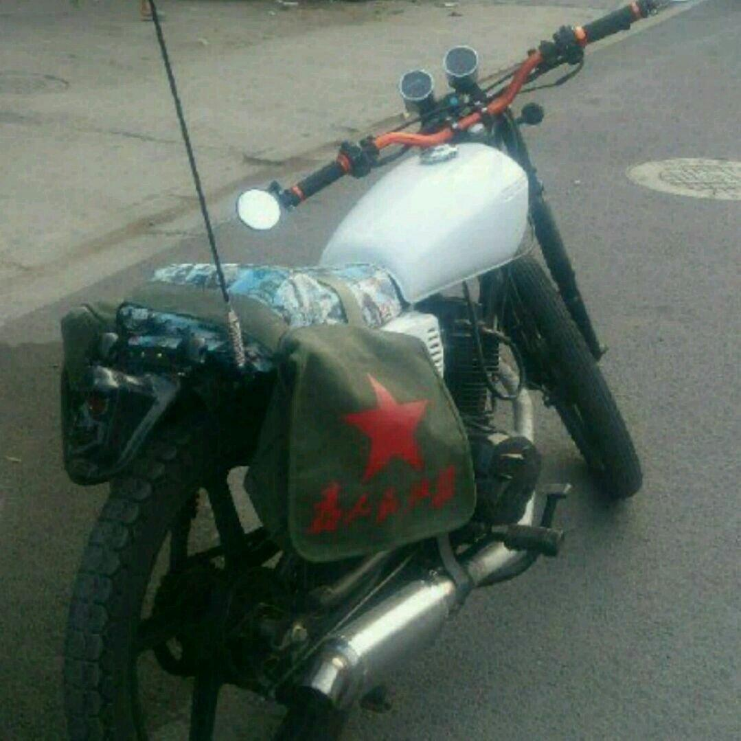 lpg燃气车助动车摩托车,带雨衣,新换的真空胎,进气管,出气管,电子打火