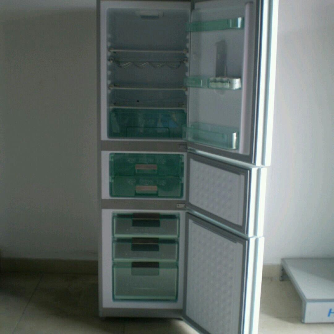 门子冰箱售后_冰箱门维修 图片合集