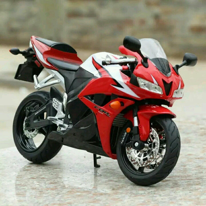 厦门二手摩托车跑车_摩托车跑车二手牌子哪个好 摩托车跑车二手 越野 复古怎么样