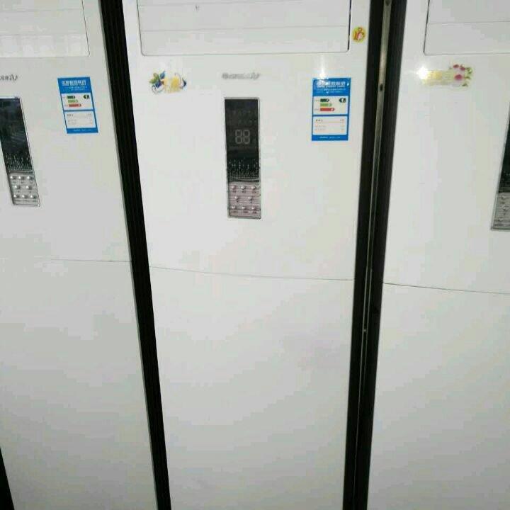 天津松下空调外机电路图