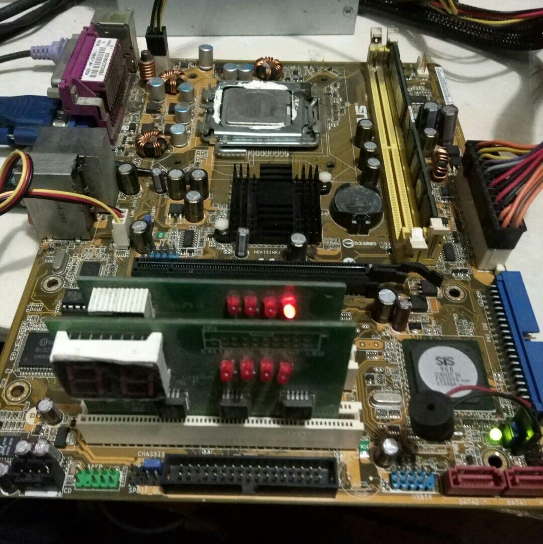 金华二手显示器 金东二手显示器 江东镇开发区二手显示器  冠捷 24寸