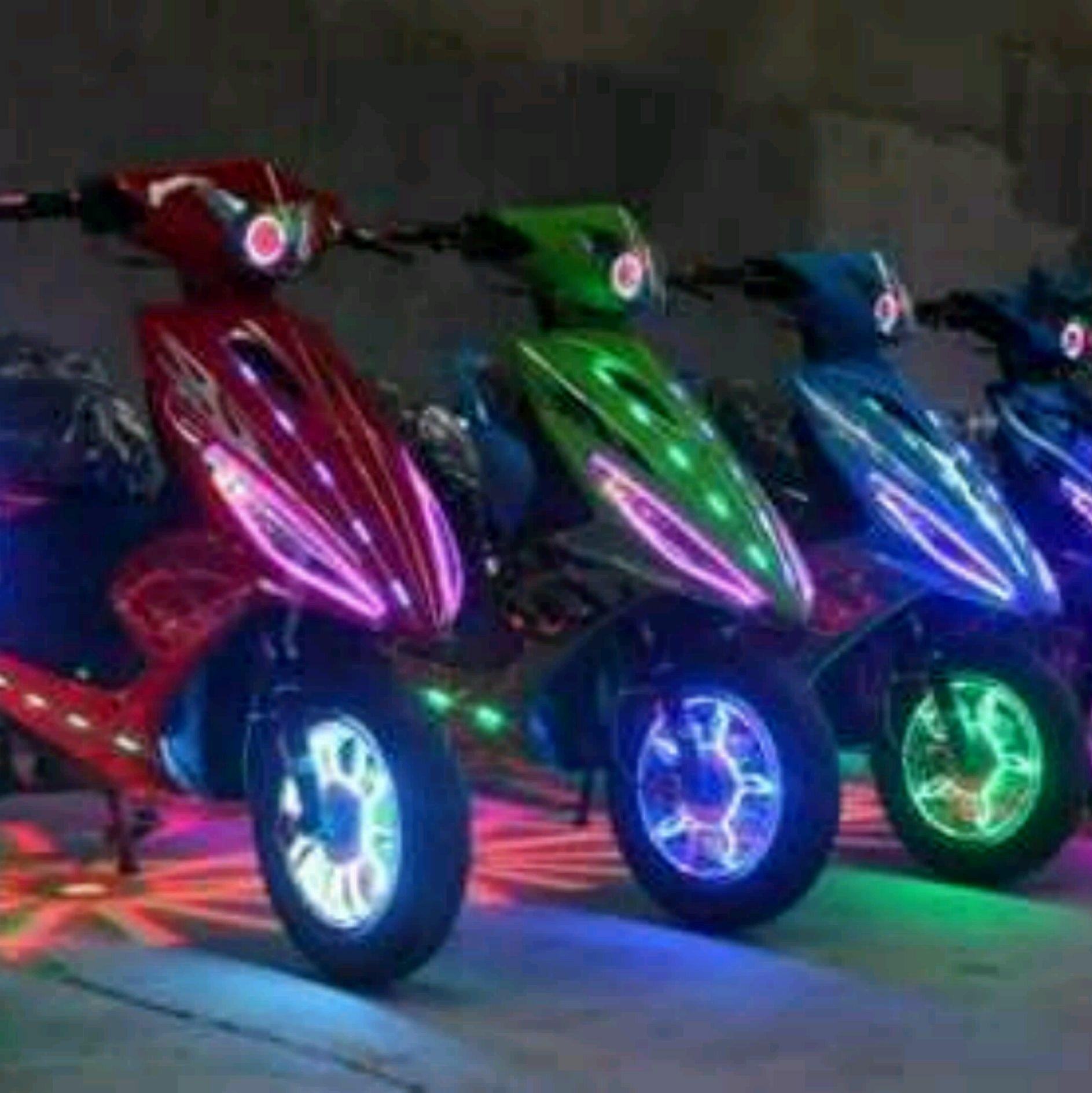鬼火摩托车�:-f�)�h�_鬼火摩托车