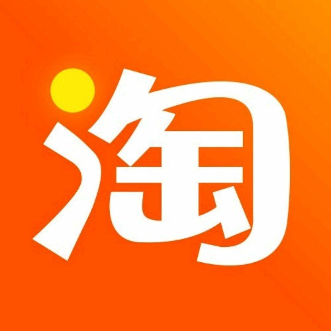 logo 标识 标志 设计 矢量 矢量图 素材 图标 1080_1080